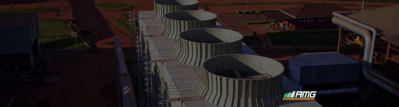 assistencia-para-torres-de-resfriamento-TorresResfriamento-Banner3