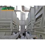 conserto para torre de resfriamento de água preço Bairro do Limão
