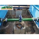 Conserto para Torre de Resfriamento de água Industrial