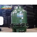 conserto para torre de resfriamento para injetoras