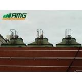 onde encontro assistência para torre de resfriamento água industrial São Carlos