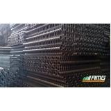 onde encontro enchimento para torre de resfriamento de água industrial Capão Redondo