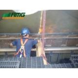 onde encontro manutenção de torre de resfriamento de água Campo Grande