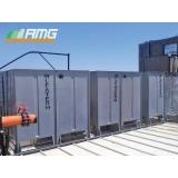 onde encontro reforma de torre de resfriamento de água para indústria São Carlos