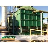 onde encontro reforma de torre de resfriamento de água para injetoras Cidade Ademar