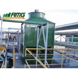 onde encontro restauração para torre de resfriamento água industrial Itaquera