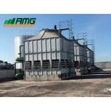 quanto custa reforma de torre de resfriamento de água industrial Itaim Paulista