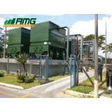 restauração para torre de resfriamento para injetoras Itaim Paulista