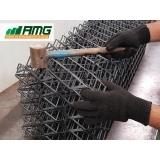 Fabricantes de Enchimento para Torres de Resfriamento